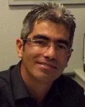 José Alexander Araújo