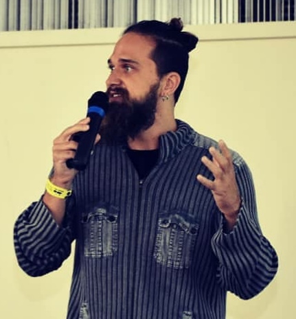 Rafael Gabler Gontijo